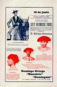 01b Toros 1945