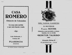 02 Monitor Taurino 1954