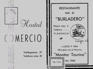 04 Monitor Taurino 1960