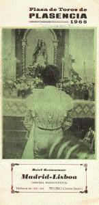 06b Toros 1966