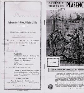 12 Plaza Toros Plasencia 19..