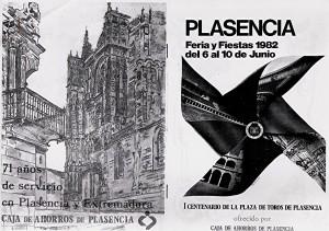 13 Ferias y Fiestas 1982