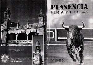 15 Ayuntamiento 2003