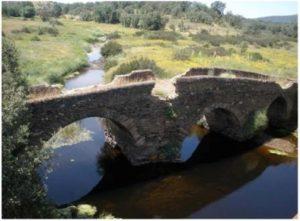15-puente-la-villa-garciaz
