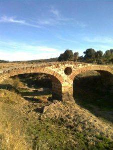 27-puente-sobre-el-arroyo-ruajenos