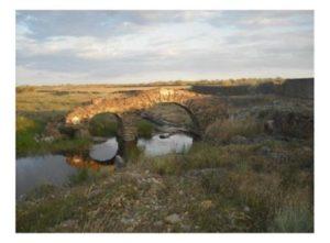 29-puente-del-arroyo-pizarrosillo-torrecillas-de-la-tiesa