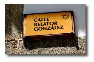 3 Relator GonzalezR