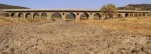 4.- Puente de la Barquilla