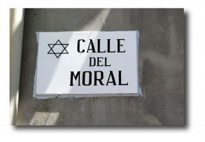 5 MoralR