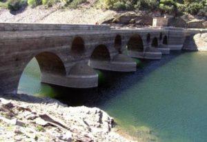 5.-Puente del Cardenal en la Crtra
