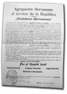 Agruipacion RepublicaBN