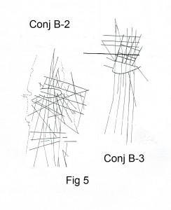 Av SERIE B Conj B-2 y B-3  2001 Fig 5