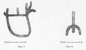 Belén Paneles A y B