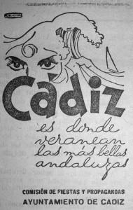 Copia de DSCN7281