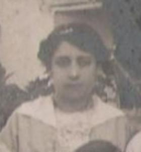 Eulalia Pajuelo