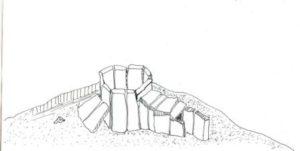 fig-1-reconstruccion-del-dolmen-de-las-perillas