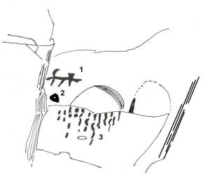 Fig 12 Conjunto 6