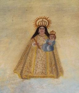 fig-1-imagen-de-ntra-sra-de-barbano-exvoto-pictorico-en-la-ermita-de-barbano