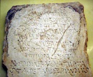 fig-10-lapida-funeraria-de-maxomma