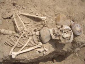 fig-9-inhumacion