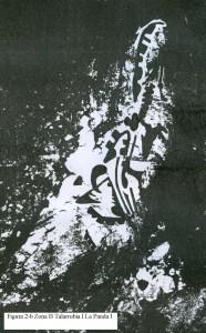 Figura 2-b Talarrubia I La Panda I Zona B Reconstrucción