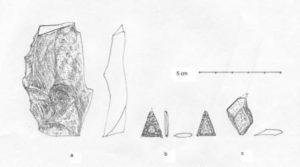 figura-3-dolmen-de-canada