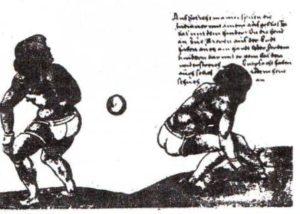 Figura 8 (1)