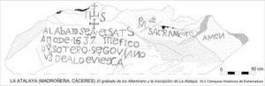 ilustracion-n-o-8-inscripcion-rupestre-de-la-atalaya