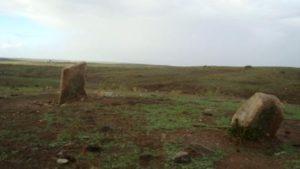 lamina-vi-dolmen-de-canada