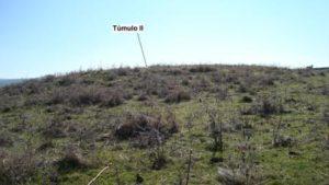 lam-iii-dolmenes-de-las-perillas-tumulo-ii