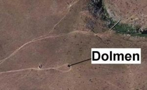 lam-iv-dolmen-de-canada