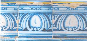 LA LLAVE 12
