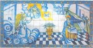 LA LLAVE 8