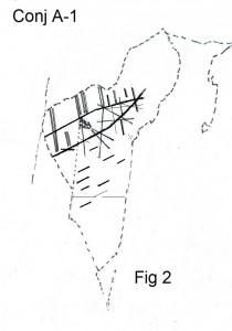 Serie A Conj A-1 Dibujo