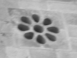 image061