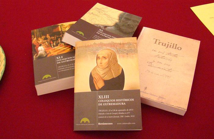 libros_coloquios_2014