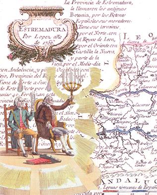 XLV Coloquios Históricos de Extremadura